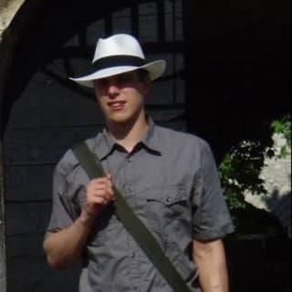 Derek Fowler profile picture