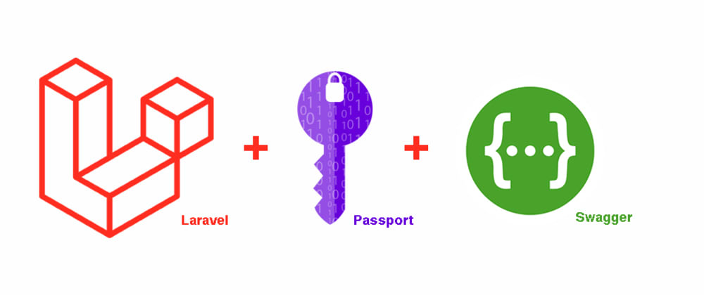 Cover image for Laravel Api Documentation with Swagger and Passport