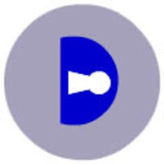 Daganev profile picture