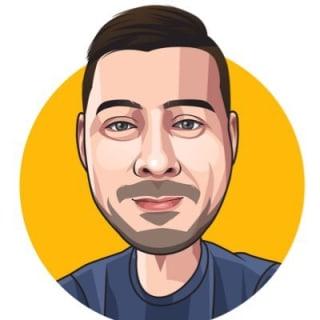 mellondev profile picture