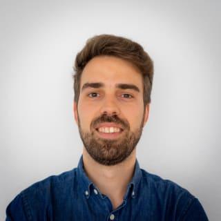 Miguel Martín profile picture