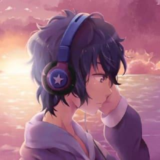 Naniyori profile picture