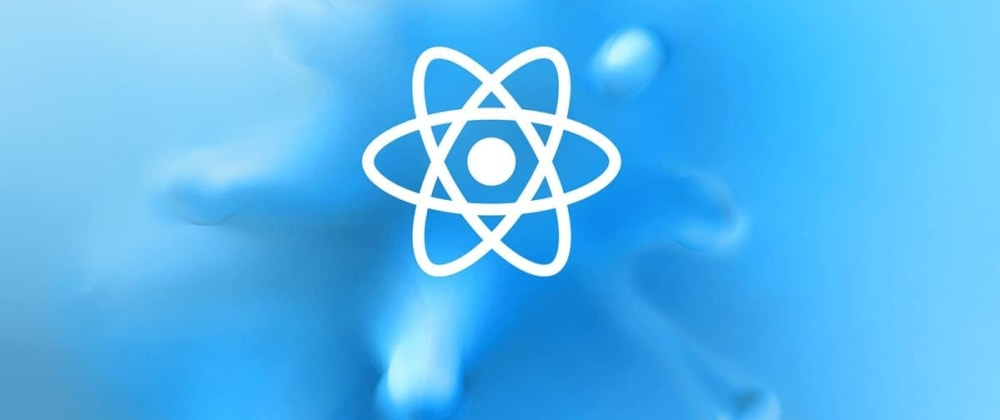 Cover image for What is Render in React and How Do You Force it?