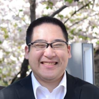 yoshi_koyama profile picture