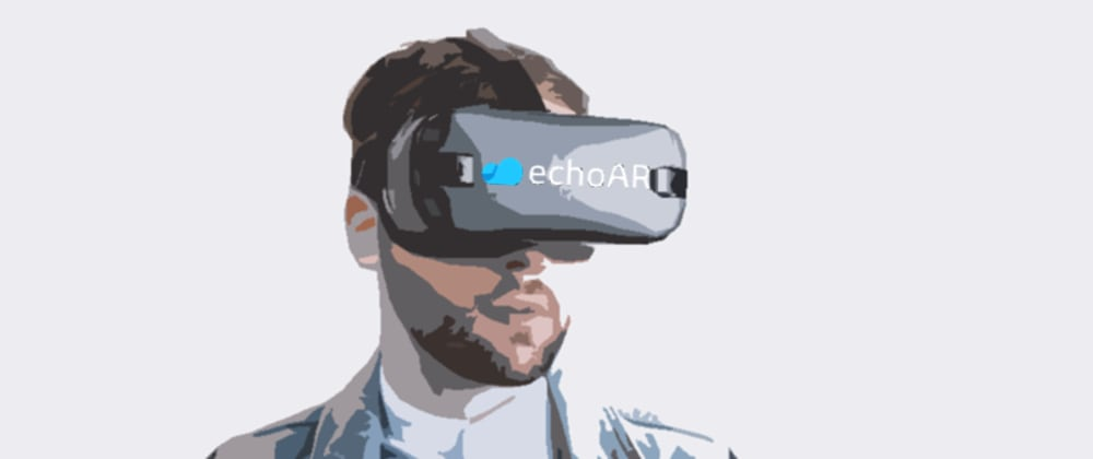 Cover image for What to expect from AR/VR in 2021