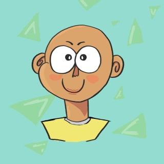 Tashinga profile picture