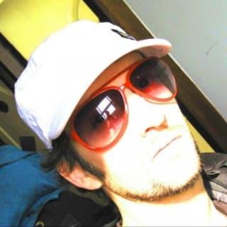 Laurent Bovet profile picture