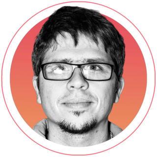 Krzysztof Szala profile picture
