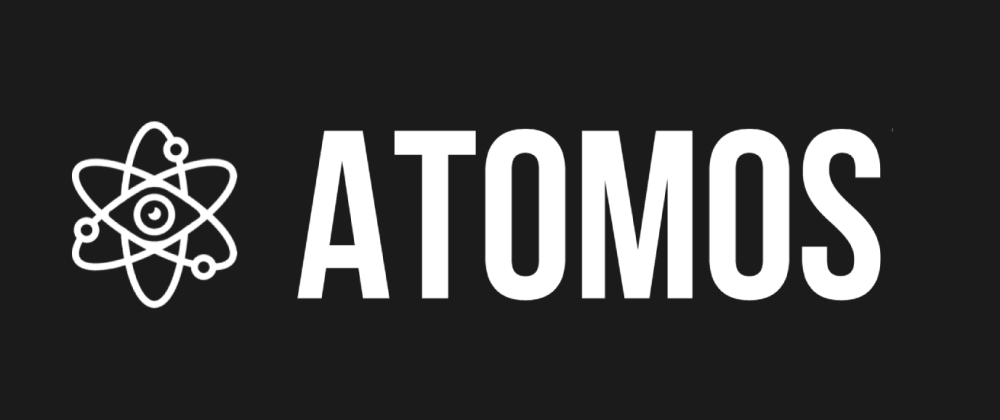 Cover image for Atomos — A New Recoil Visualization Tool Powered by React Flow