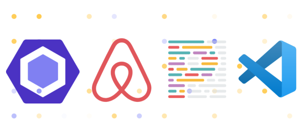 Cover image for A quick guide to setup Eslint with Airbnb's style guide and Prettier