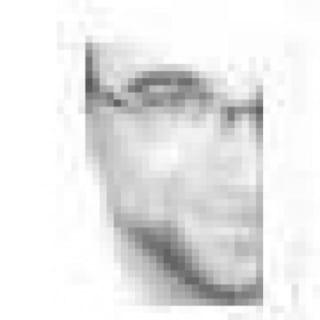 Luc Paquet 🇨🇦 profile picture