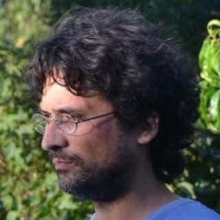 Jérémy Lal profile picture