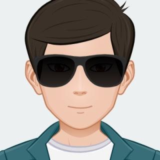 Guillermo Verón profile picture