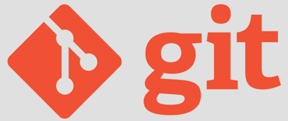 Cover image for Git Commands Cheat Sheet