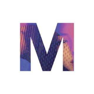 mariawhen profile