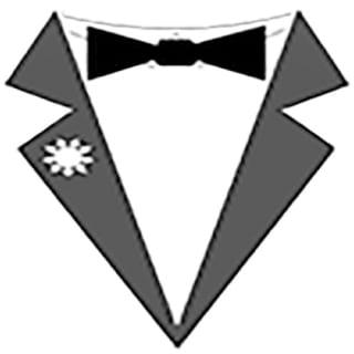 Sosdani profile picture