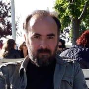 ugurozoz profile