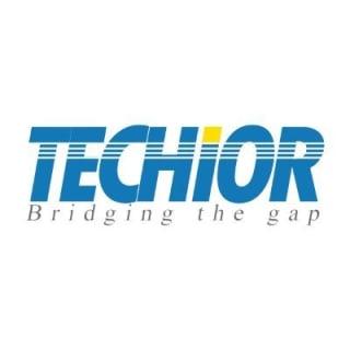 Techior profile picture
