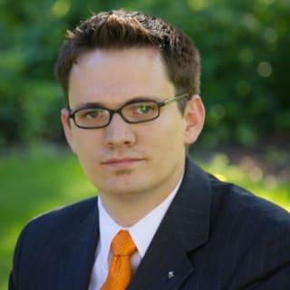 Andrew T Johnson profile picture