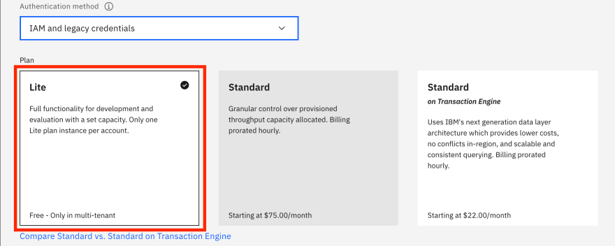 11a-Select_Lite_Plan-Crop