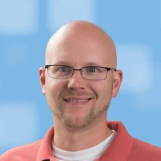 Troy Schmidt profile picture