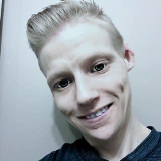 sandorfalot profile picture