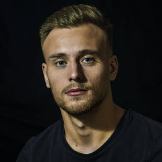 Arnaud Jeannin profile picture