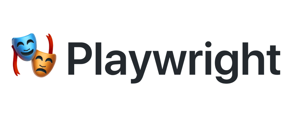 Cover image for Playwright (vs. Puppeteer): Cross-Browser Testing done right