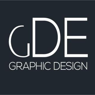 Graphic Design Elite profile picture