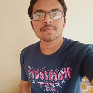 Viral Vaghela profile picture