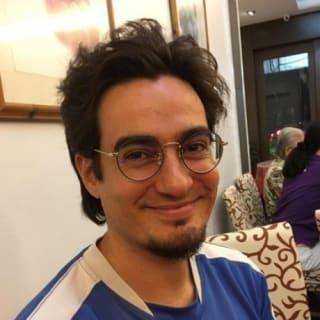 Leonardo Losoviz profile picture