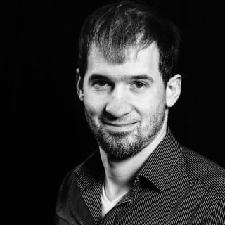 Patrick Schönfeld profile picture
