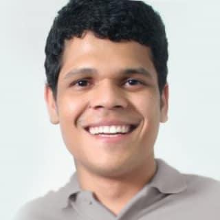 candidodmv profile