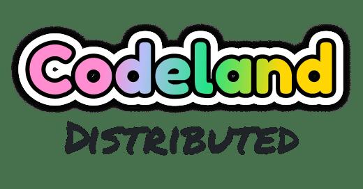 codeland-distributed-logo