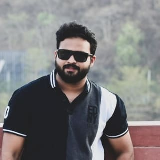 ANkush profile picture