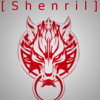 shenril profile