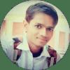 sandeepkumardev profile image