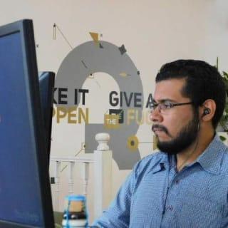 José Delgado profile picture