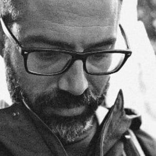 Gustavo Zapico profile picture