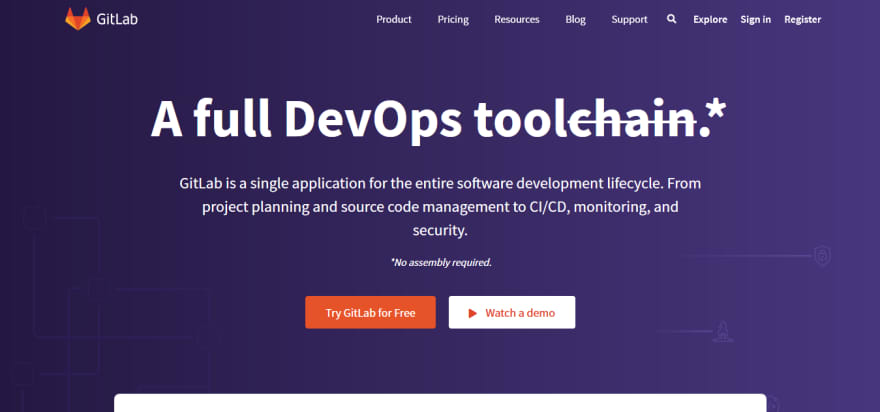6 Ways to Deploy your Personal Websites / PHP+ MySQL Web Apps for