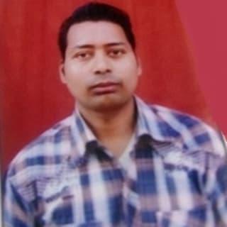 Kamal Saxena profile picture