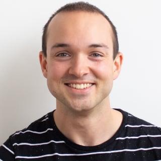 Phil Wolstenholme profile picture