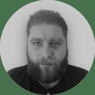 Fabien Schlegel profile picture