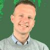 victorbjorklund profile image