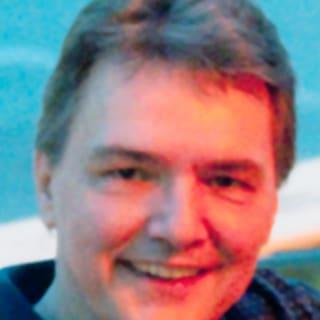 Dan Leclaire profile picture