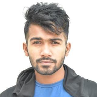 Prithvi profile picture