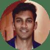 gokumohandas profile image