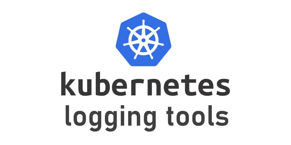 7 Best Tools for Kubernetes Logging - DEV Community
