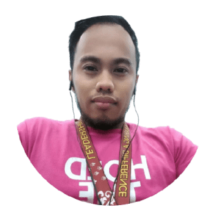 Jeff Chavez profile picture