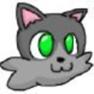 Calin Baenen profile picture